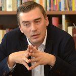Дмитрий Добродомов: Украина нуждается в полной перезагрузке власти, поэтому оппозиции следует объединиться