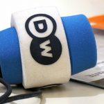 65 лет радиостанции Deutsche Welle: 30 языков, одна волна