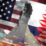 Мир вооружается: военные расходы-2017 достигли рекорда со времен «холодной войны»