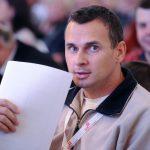 Олег Сенцов объявил в российской колонии бессрочную голодовку