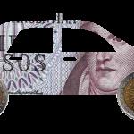МВФ выдаст Аргентине 50 миллиардов долларов кредита