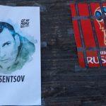 38 государств призвали генсека ООН поговорить с Путиным о «пленниках Кремля»
