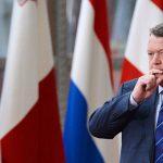 Конференции о реформах в Украине: больше, чем просто болтовня?
