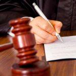 США призывают Украину пересмотреть закон о Антикоррупционном суде