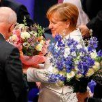 Опрос: Большинство немцев недовольны работой правительства