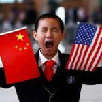 США планируют ввести новые пошлины на импорт из Китая