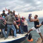Зеегофер стремится заключить с Италией соглашение относительно просящих убежища