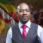 Выборы в Зимбабве: лидер оппозиции заявил о «решительной победе»