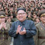 Наблюдатели КНДР демонтируют объекты на ракетном полигоне