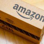 Amazon получил неожиданно высокие прибыли благодаря рекламе и «облакам»