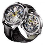 Украинские женщины достойны лучшего: часы из Швейцарии — лучший подарок