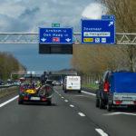 Узкие — значит безопасные: как в ЕС и в мире уменьшают смертность на дорогах