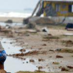 Землетрясение в Индонезии: число погибших приближается к ста