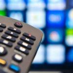 Украинское телевидение в эпоху новой реальности или немного о каналах