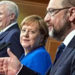 Опрос: Две трети немцев считает расизм серьезной проблемой