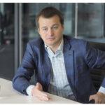 Сергею Березенко отказали в титуле самого сексуального чиновника