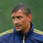 Динамо Киев готовится продать треть команды и приобрети двух форвардов