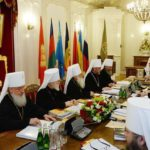 Томос для Украины: взгляд со стороны УГКЦ