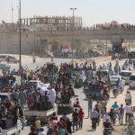 Страны ЕС предостерегают от гуманитарной катастрофы в Идлибе