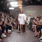 Киев модный. Столица начала одеваться лучше