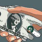 «Синдром Барны»: Зашел «бомжом» – вышел миллиардером