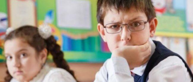 Русские школы на УКраине