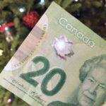 Чем больше у вас детей — тем меньше налогов. В Канаде декларации-ежегодно и для каждого жителя
