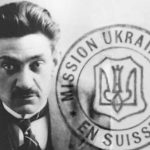 Русскоязычный Донцов: концептуальный репортер, нациолог, критик имперства