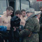Фильм «Донбасс» Лозницы: жуткий карнавал или энциклопедия «Новороссии»