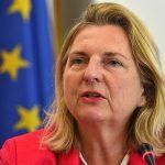 Австрия призвала ЕС прекратить экспорт оружия в Саудовскую Аравию