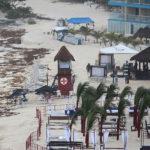 Ураган в США: по меньшей мере семь погибших и масштабные разрушения
