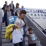 «В 2004 году евреев на Майдане было гораздо меньше, чем в 2013-том»