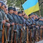 В войне с оккупантом решают не столько пушки, как национальная пропаганда: во Львове обсудили историю ЗУНР