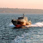Кому будет принадлежать Азовское море?