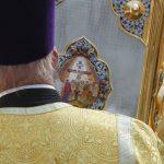 Что ждет Московскую церковь в Украине: два сценария