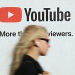 YouTube погружает мир в экстремизм. Алгоритм всегда предложит вам посмотреть более радикальную версию