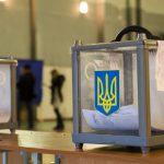 Выборы-2019. Агрегированные рейтинги кандидатов