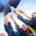 Чтобы повысить качество высшего образования, нужно набирать меньше студентов «на бюджет»
