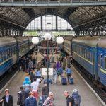 Укрзализныця: пунктуальная, но неудобная. Основные проблемы и что делать, чтобы спасти пассажирские перевозки