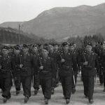 Украинский легион Хорватии — забытая страница героизма