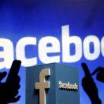 Выборы 2019: Facebook всему голова?