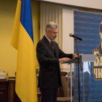 «Бандеровские чтения»: как Украину спасет экономический национализм