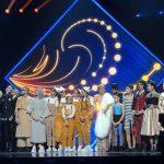 Ватное звучание. Почему отбор на Евровидение-2019 превратился в игрища пророссийского шоубизнеса