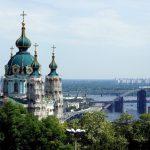 «Православные» баталии: кадило есть, «ума не надо»