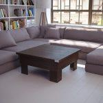 Что такое корпусная мебель и какие советы можно дать тем, кто планирует ее приобрести в интернет-магазине мебели MebShop