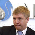 «Мошенник и шантажист Коболев издевается над украинцами»