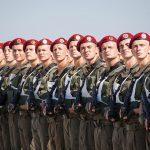 Если Порошенко займется фальсификациями, то его будут защищать 500 человек Гелетея