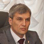 Община Западной Украины поддержала Руслана Кошулинского на пост Президента Украины