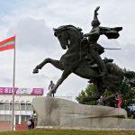 Украинское Приднестровье — ближнее и дальнее: об обществе и культуре утраченного региона