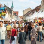 Украина и ее «точки опоры» в Средней Европе: Хорватия